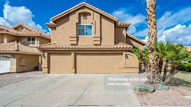 Photo 1 of 29 - 16606 S 34th Way, Phoenix, AZ 85048
