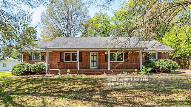 Photo 1 of 24 - 312 Olive Branch Rd, Durham, NC 27703