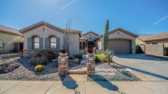 Photo 1 of 26 - 2449 W Kit Carson Trl, Phoenix, AZ 85086