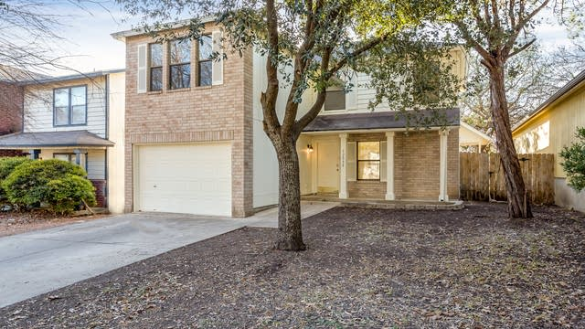 Photo 1 of 17 - 12939 Ocean Glade, San Antonio, TX 78249