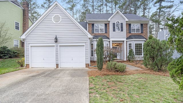 Photo 1 of 17 - 7025 Reedy Creek Rd, Charlotte, NC 28215