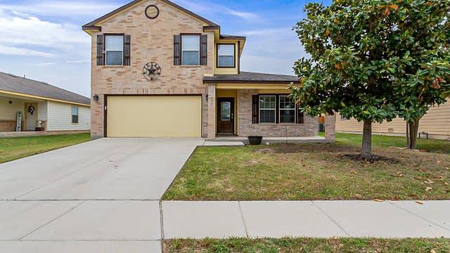 Photo 1 of 22 - 112 Rustic Acres, Schertz, TX 78154