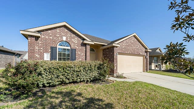 Photo 1 of 31 - 22559 Stillwater Valley Ln, Porter, TX 77365