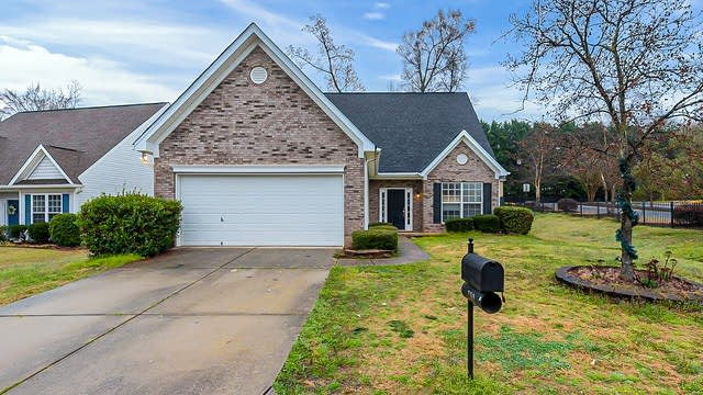 Photo 1 of 22 - 230 Tradition Way, Rock Hill, SC 29732