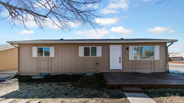 Photo 1 of 17 - 1800 W Jewell Ave, Denver, CO 80223