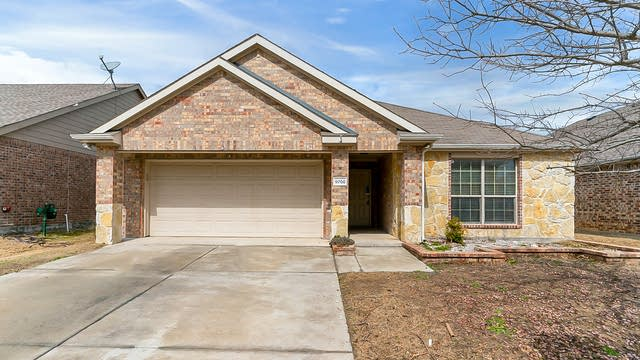 Photo 1 of 21 - 9700 Tipperary Dr, McKinney, TX 75070