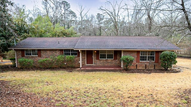 Photo 1 of 24 - 6125 King Arthur Dr, Douglasville, GA 30135