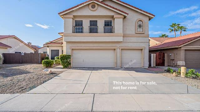 Photo 1 of 40 - 11417 W Emerald Ln, Avondale, AZ 85392