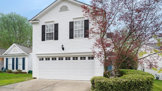 Photo 1 of 18 - 5108 Silabert Ave, Charlotte, NC 28205