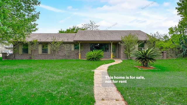 Photo 1 of 35 - 2830 Russell Oaks Dr, Green Cove Springs, FL 32043