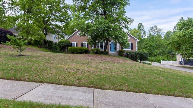 Photo 1 of 34 - 108 Holly Ridge Rd, Stockbridge, GA 30281