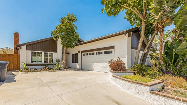 Photo 1 of 27 - 26532 Heather Br, Lake Forest, CA 92630