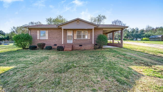 Photo 1 of 16 - 129 Shiloh Rd, Statesville, NC 28677