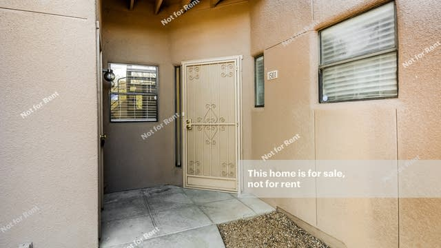 Photo 1 of 27 - 6655 N Canyon Crest Dr #15101, Tucson, AZ 85750