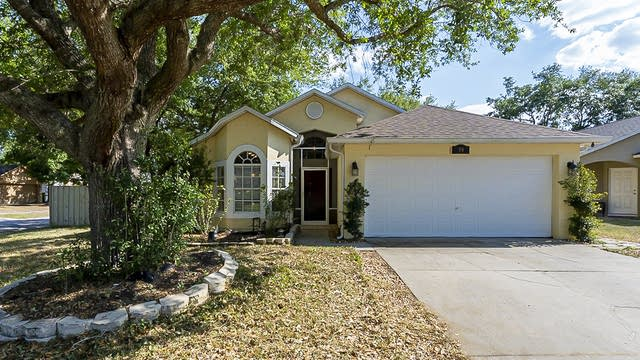 Photo 1 of 29 - 39 Parkview Heights Blvd, Debary, FL 32713