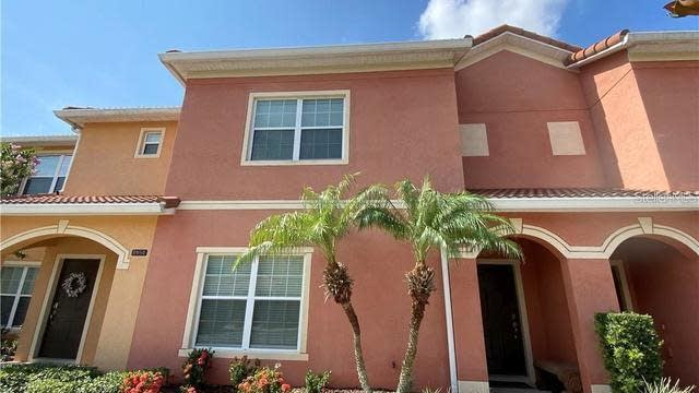 Photo 1 of 29 - 8961 Majesty Palm Rd, Kissimmee, FL 34747