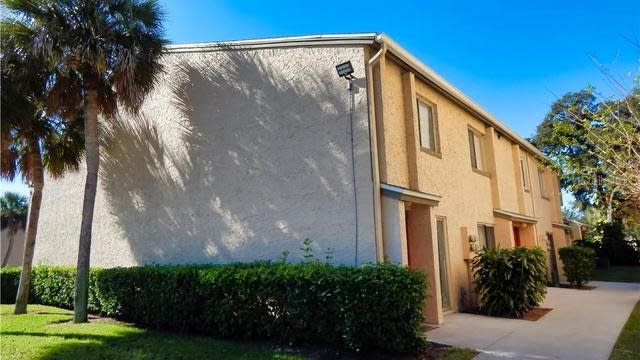 Photo 1 of 22 - 4269 S Semoran Blvd #21, Orlando, FL 32822