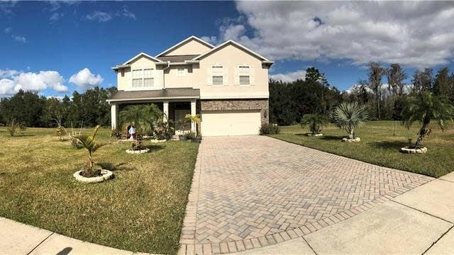 Photo 1 of 14 - 2630 Eagle Canyon Dr N, Kissimmee, FL 34746