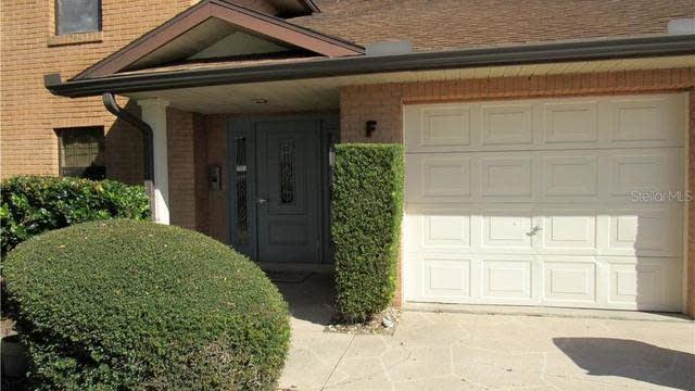 Photo 1 of 27 - 100 E Oak Terrace Dr Unit F3, Leesburg, FL 34748