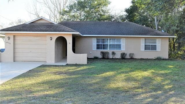 Photo 1 of 29 - 4102 Charmwood Ave, Spring Hill, FL 34609