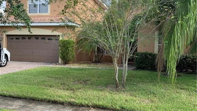 Photo 1 of 14 - 4088 Navigator Way, Kissimmee, FL 34746