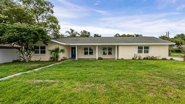 Photo 1 of 34 - 884 Cutler Rd, Longwood, FL 32779