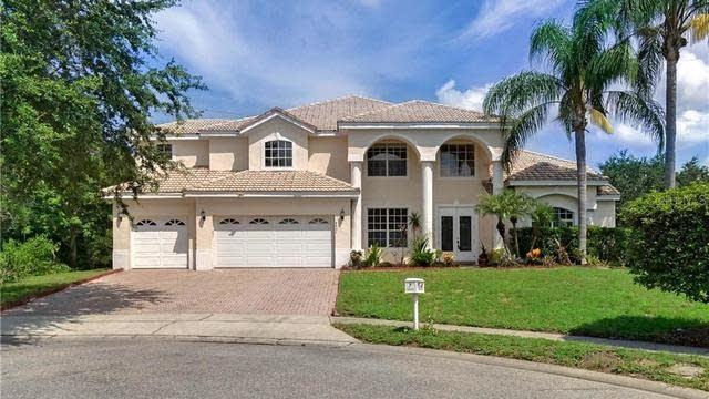 Photo 1 of 39 - 8631 Terrace Pines Ct, Orlando, FL 32836