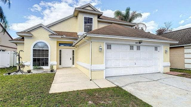 Photo 1 of 79 - 1423 Welson Rd, Orlando, FL 32837