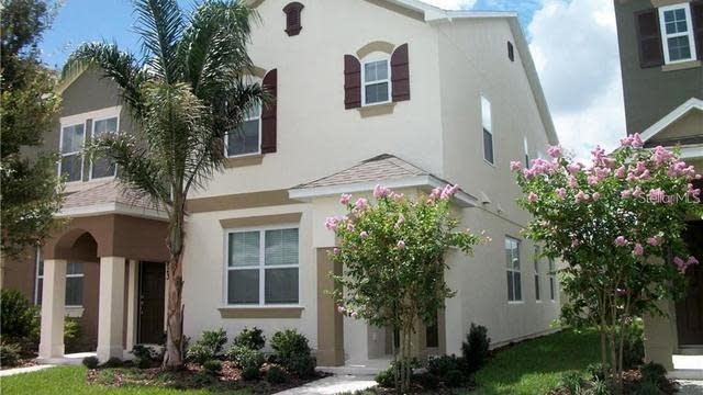 Photo 1 of 50 - 7827 Hardenton St, Windermere, FL 34786