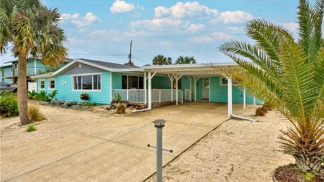 Photo 1 of 32 - 301 Hiles Blvd, New Smyrna Beach, FL 32169