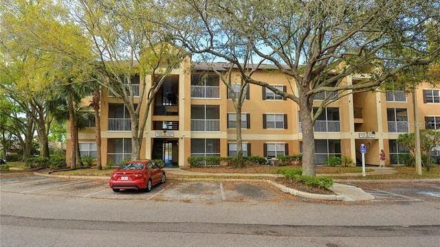 Photo 1 of 14 - 8939 Latrec Ave #1204, Orlando, FL 32819