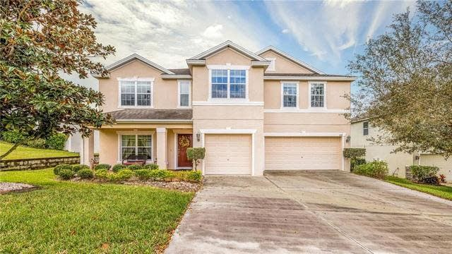 Photo 1 of 49 - 249 Otter Tail Ct, Ocoee, FL 34761