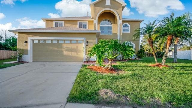Photo 1 of 48 - 5552 Willow Bend Trl, Kissimmee, FL 34758