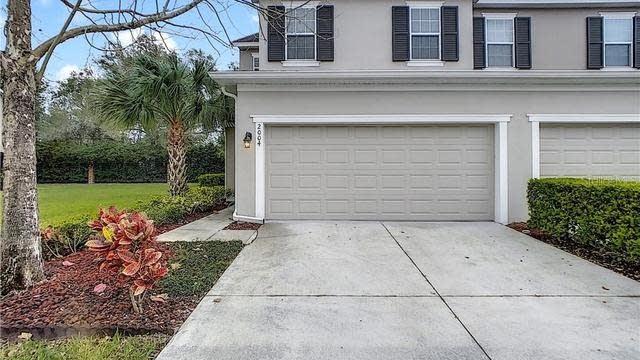 Photo 1 of 66 - 2004 Switch Grass Cir, Ocoee, FL 34761