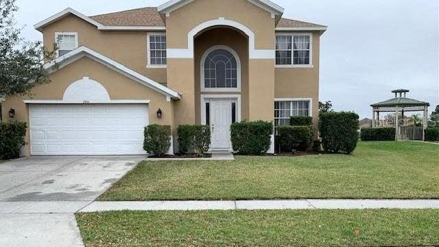 Photo 1 of 50 - 2901 Conner Ln, Kissimmee, FL 34741