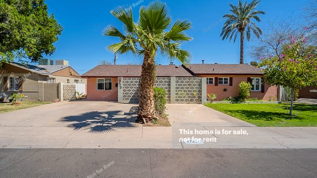 Photo 1 of 38 - 4725 N 14th Ave, Phoenix, AZ 85013