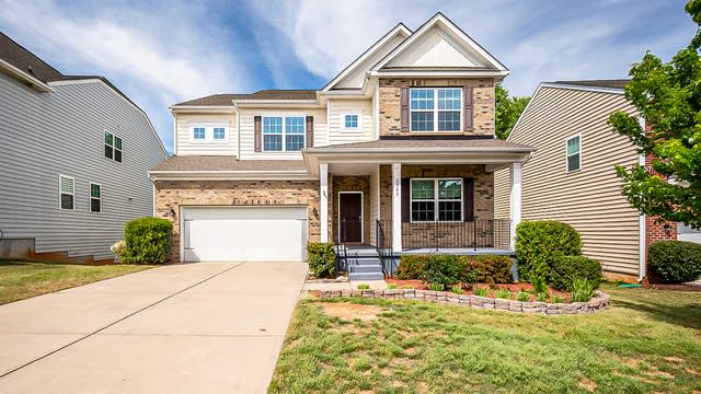 Photo 1 of 34 - 2045 Newport Dr, Indian Land, SC 29707