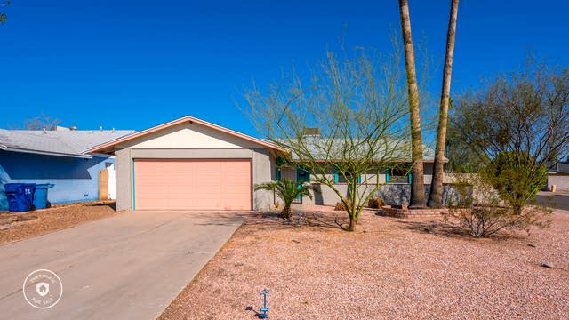 Photo 1 of 30 - 4435 S Stanley Pl, Tempe, AZ 85282
