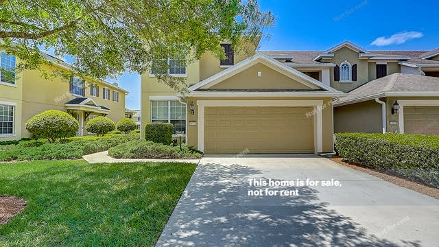 Photo 1 of 40 - 14028 Saddlehill Ct, Jacksonville, FL 32258