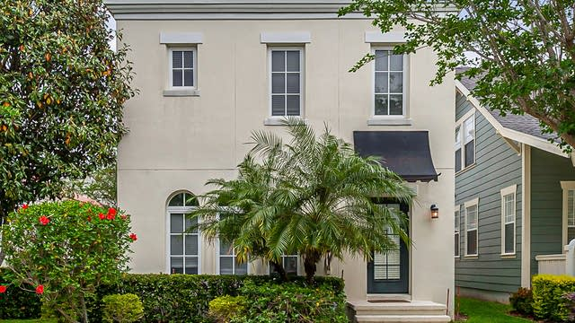 Photo 1 of 20 - 5357 Chatas Ln, Orlando, FL 32814