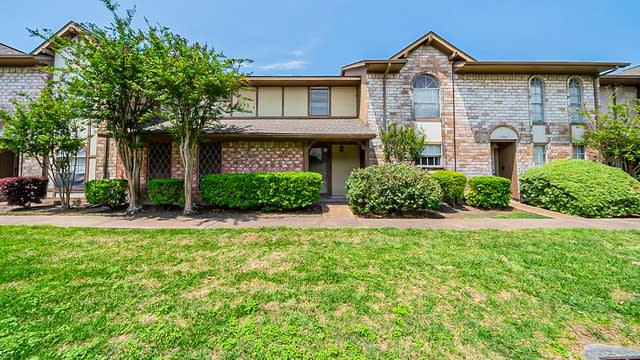 Photo 1 of 32 - 11521 Sabo Rd, Houston, TX 77089