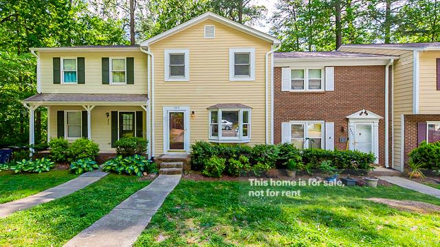 Photo 1 of 20 - 5919 Dixon Dr, Raleigh, NC 27609