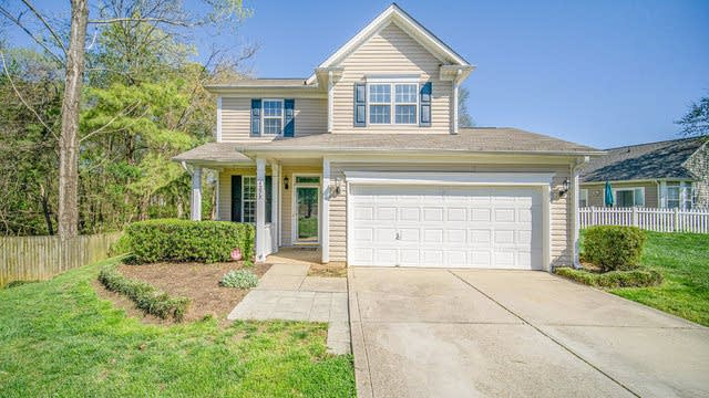 Photo 1 of 18 - 4215 Brownwood Ln NW, Concord, NC 28027