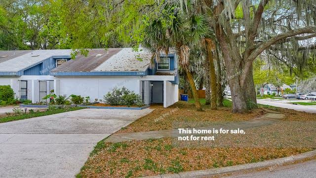 Photo 1 of 28 - 1266 Mayport Landing Cir, Jacksonville, FL 32233