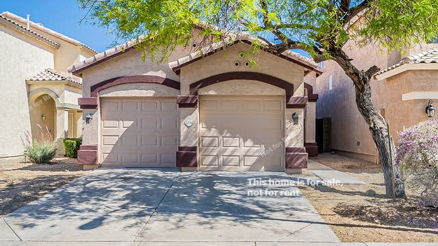Photo 1 of 18 - 7232 E Knoll St, Mesa, AZ 85207