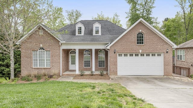 Photo 1 of 26 - 1342 Crown Ridge Dr, Fort Mill, SC 29708