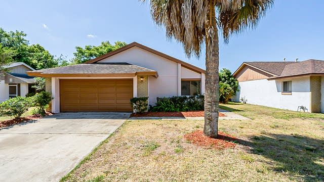 Photo 1 of 29 - 658 Stanhope Dr, Casselberry, FL 32707