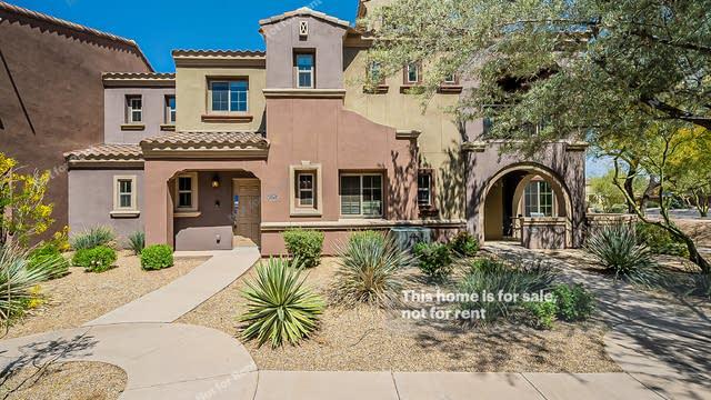 Photo 1 of 34 - 3935 E Rough Rider Rd #1242, Phoenix, AZ 85050
