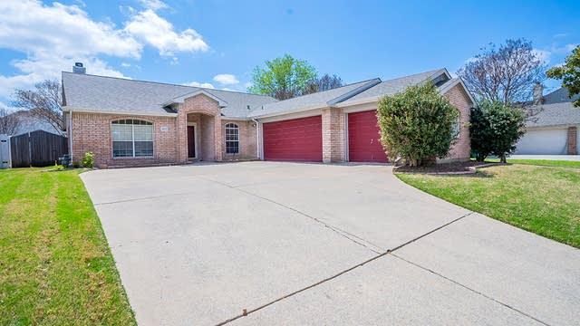 Photo 1 of 30 - 2811 Bradford Oaks Dr, McKinney, TX 75071