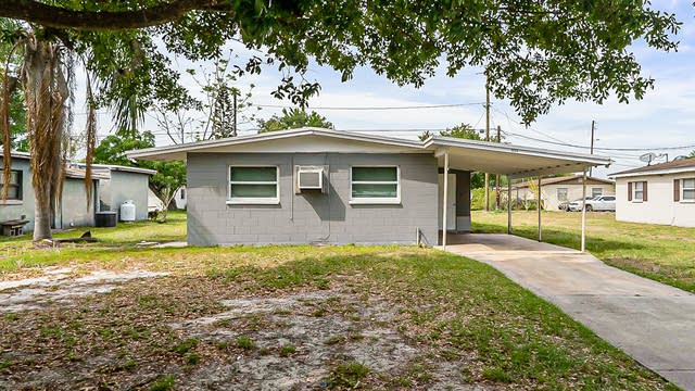 Photo 1 of 24 - 1175 Lincoln Ter, Winter Garden, FL 34787
